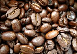 caffeine_coffee_bean.jpg